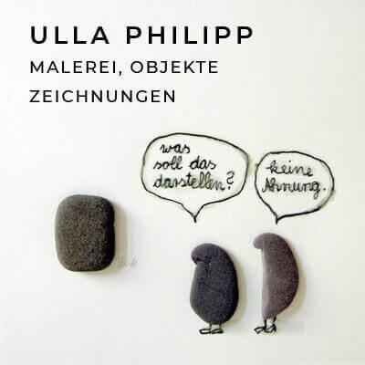 Ulla Philipp Grevy Home 2018 18.07.2019 - 10:44