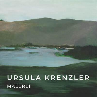 Ursula Krenzler Grevy Home 2018 18.07.2019 - 10:44