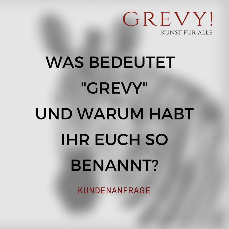 GREVY 24.03.2019 - 17:09