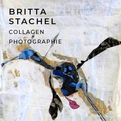Britta Stachel