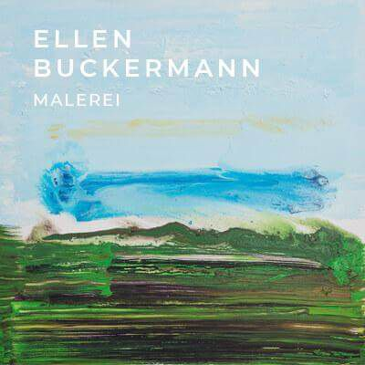 Ellen Buckermann