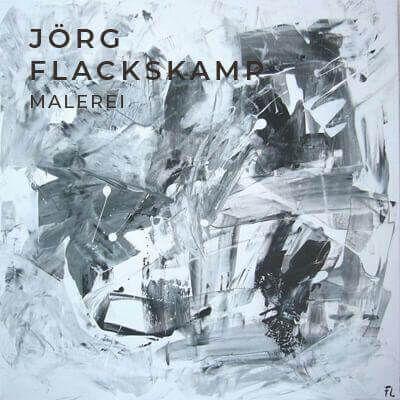 Jörg Flackskamp