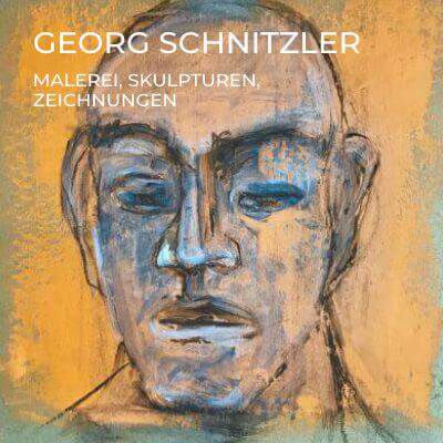 Georg Schnitzler