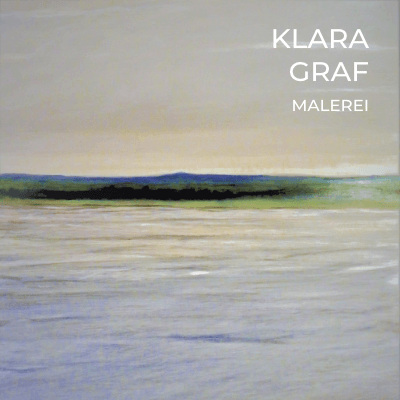 Klara Graf
