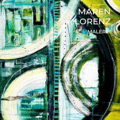 Maren Lorenz