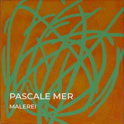Pascale Mer