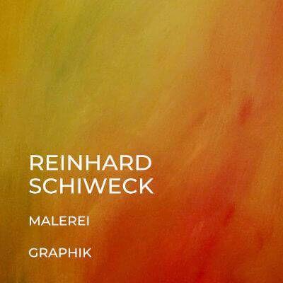 Reinhard Schiweck