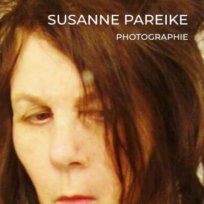Susanne Pareike