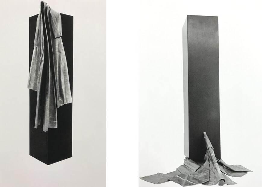 Grevy-Ausstellung 22.04.2019 - 19:59