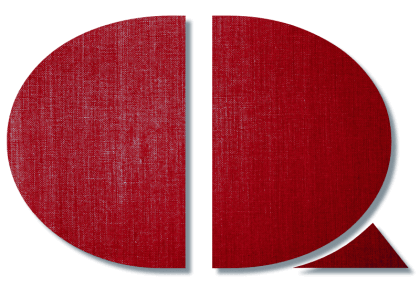 Kunstraum Grevy! 16.09.2019 - 14:07