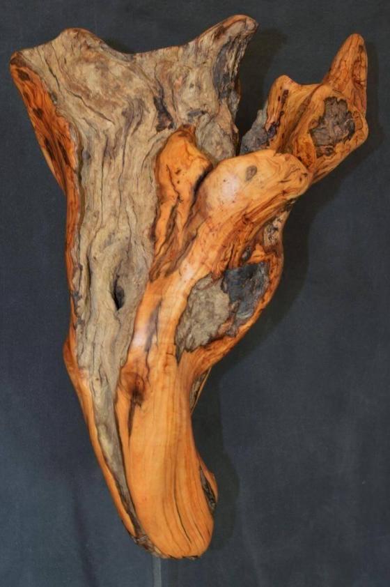 Holz 18.10.2018 - 05:20