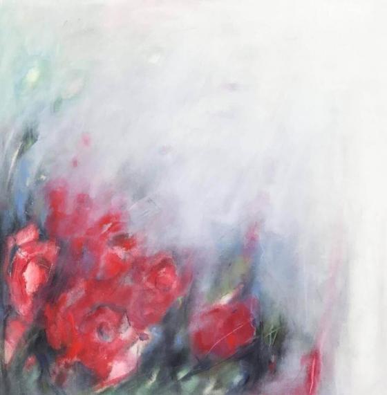 rotgrün 02.06.2020 - 09:22