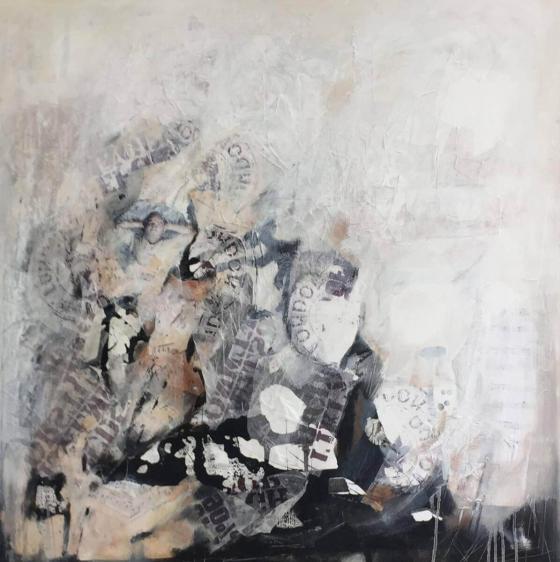 Kunstwerke 23.02.2018 - 18:34
