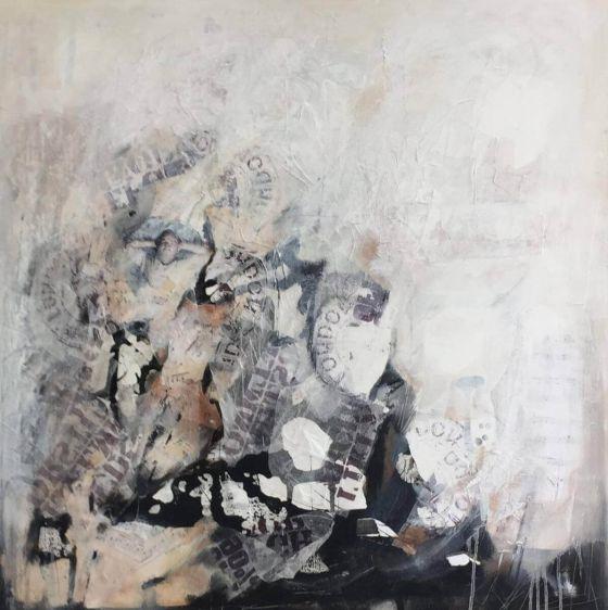 Kunstwerke 12.04.2021 - 18:35