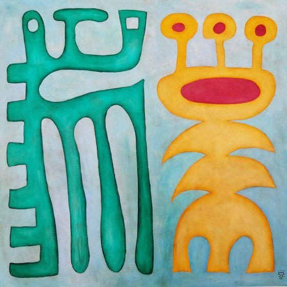 <em>kunstwerk/artwork bearbeiten</em>: HakunaMatata 05.06.2020 - 11:49