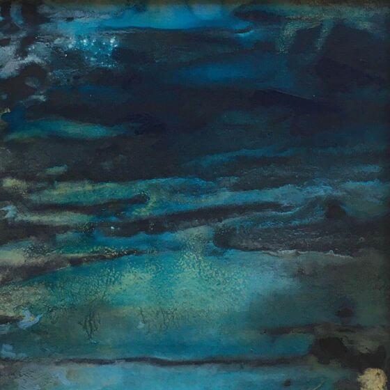 Wasser & Meer 12.04.2021 - 17:07