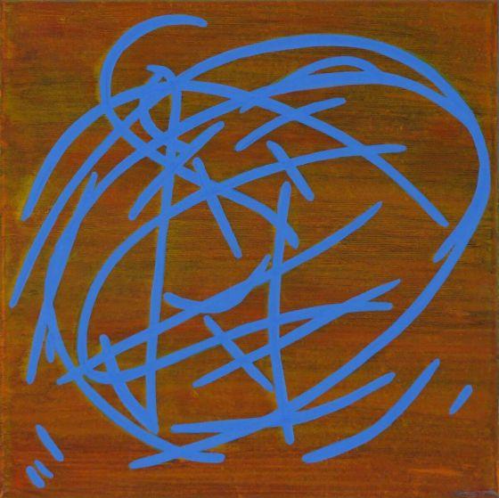 Kunstwerke 14.06.2021 - 16:32