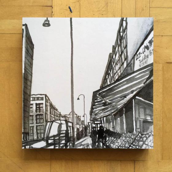 Cityart 15.12.2018 - 09:40
