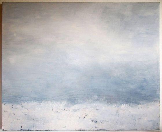 Wolken 18.01.2020 - 06:38