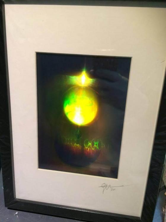 Licht 30.03.2020 - 06:54