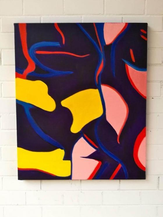 Kunstwerke 25.09.2018 - 10:55