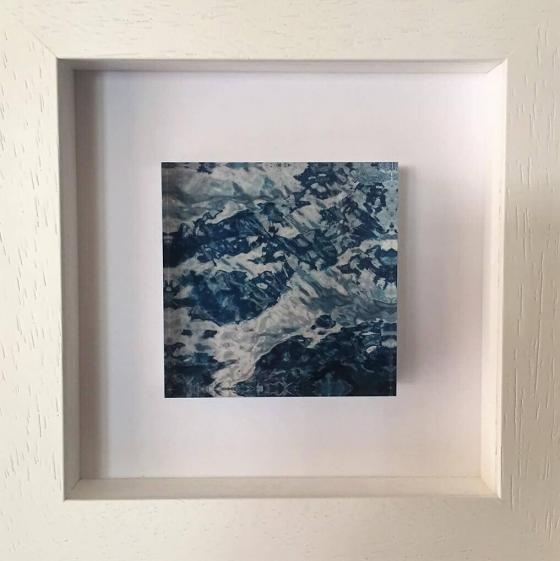 Wasserwelten von Steffen Schmoll 16.02.2019 - 08:36