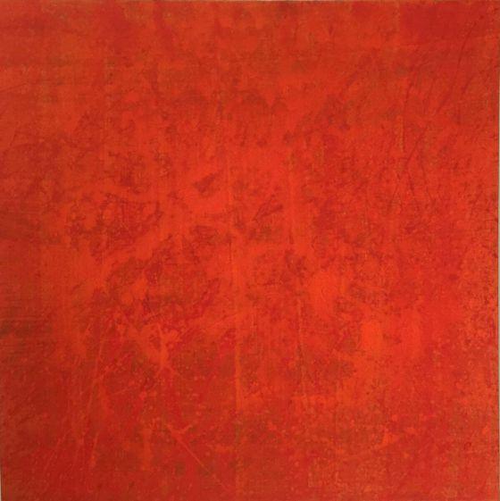orange 29.02.2020 - 04:53