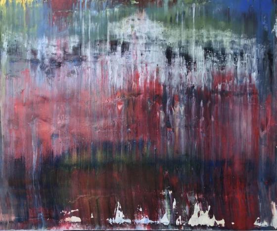 Kunstwerke 25.09.2018 - 11:49