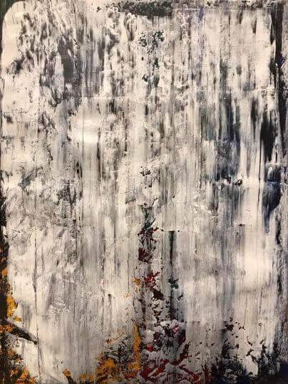 Abstrakt 19.10.2018 - 00:01