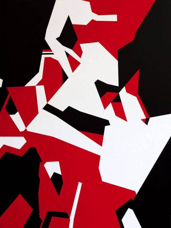 schwarz 03.06.2020 - 18:37