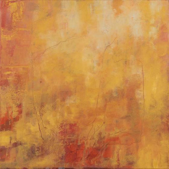 abstrakte Malerei 06.12.2019 - 09:43