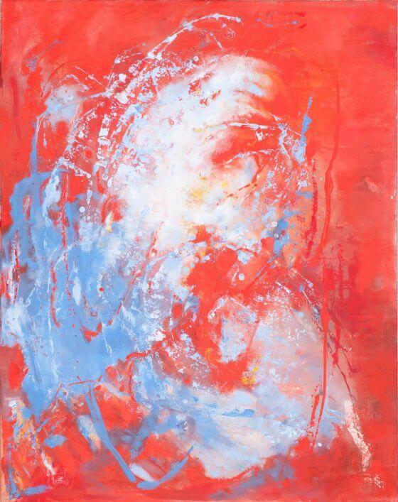 abstrakt 24.09.2021 - 13:42