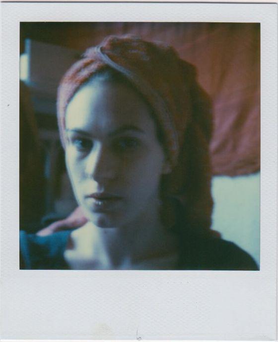 Portrait 15.10.2020 - 13:41