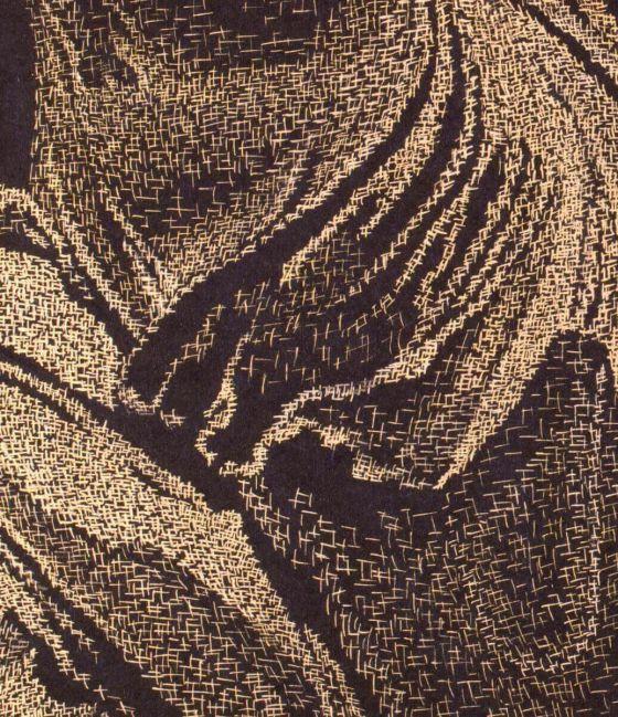 <em>kunstwerk/artwork bearbeiten</em>: Nike gold 16.09.2019 - 17:48