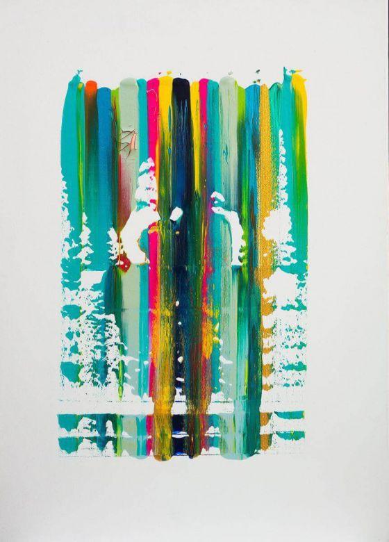 Kunstwerke 20.10.2021 - 13:55
