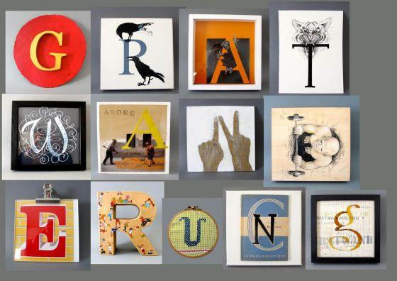 <em>kunstwerk/artwork bearbeiten</em>: Gratwanderung 06.06.2020 - 10:14