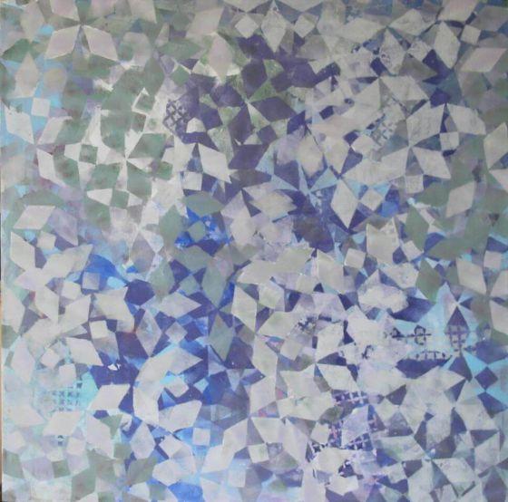 susebee - Malerei- idee von klang