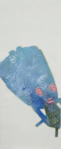 susebee - Malerei- idee von fröhlichkeit