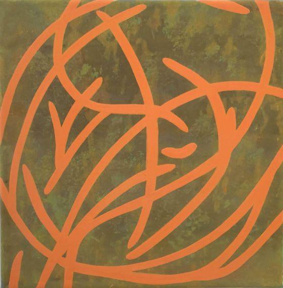 Kunstwerke 14.06.2021 - 17:03