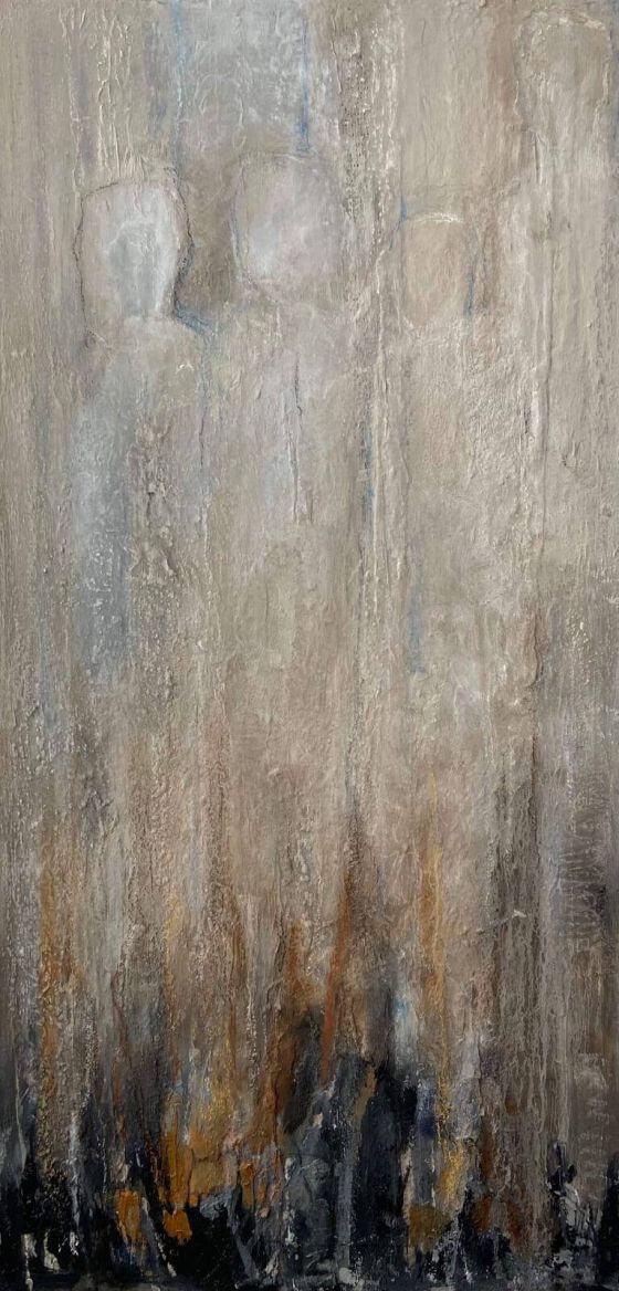 Kunstwerke 13.04.2021 - 04:11