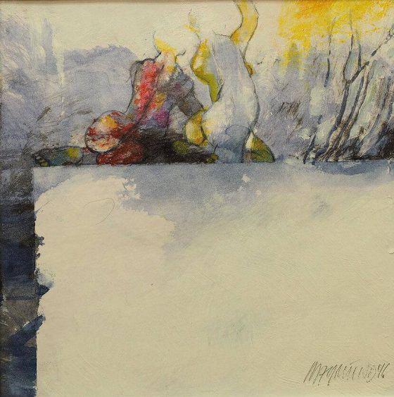 Raymund Richter 24.09.2021 - 13:34