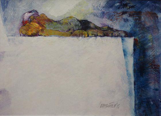 Raymund Richter 06.07.2021 - 13:32