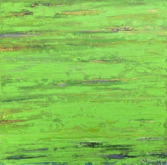 Kunstwerke 20.10.2021 - 13:54