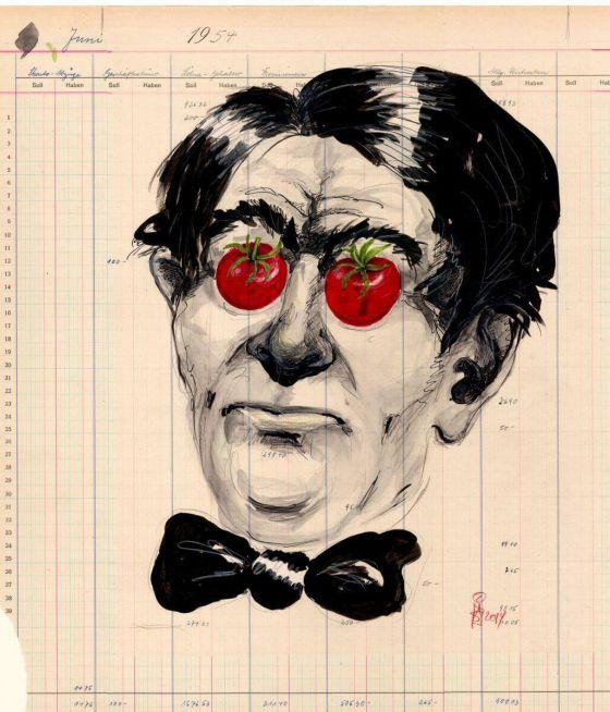 <em>kunstwerk/artwork bearbeiten</em>: Tomaten auf den Augen 06.06.2020 - 10:18
