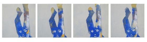 susebee - Malerei- idee von melancholie