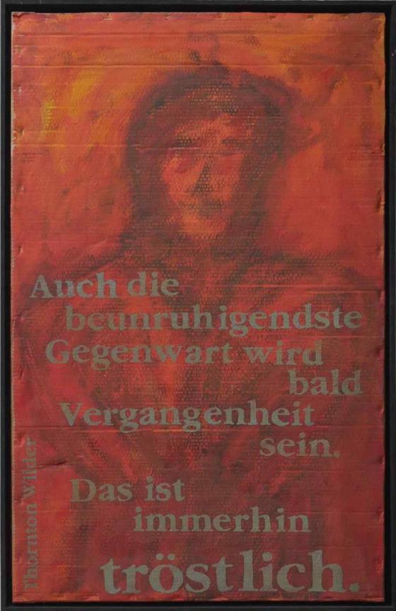 Helmut Stürtz 27.07.2020 - 14:58