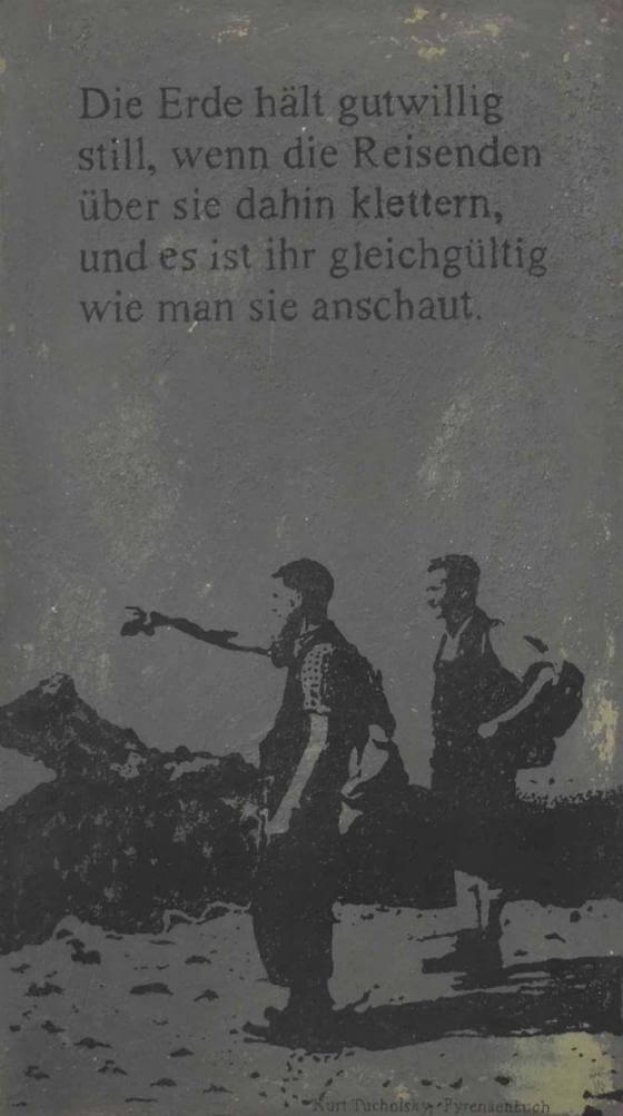 Helmut Stürtz 16.11.2019 - 22:16