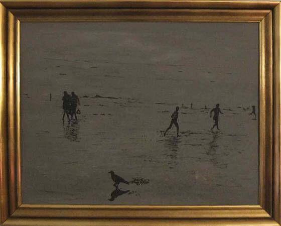 Wasser & Meer 12.04.2021 - 16:49