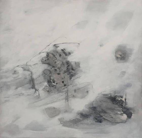 <em>kunstwerk/artwork bearbeiten</em>: Felsen 22.07.2019 - 12:20