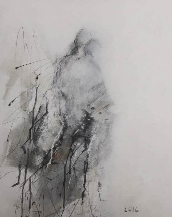 Kunstwerke 25.03.2019 - 02:16